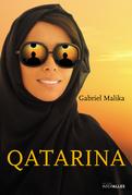 Qatarina