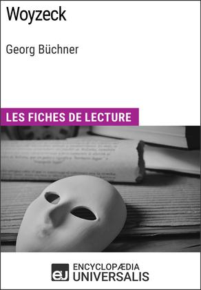 Woyzeck de Georg Büchner