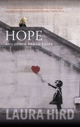 Hope And Other Stories