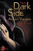 Dark-Side, Asylum Vampire