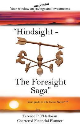 Hindsight the Foresight Saga