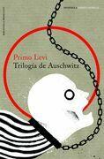 Trilogía de Auschwitz
