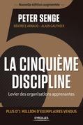 La cinquième discipline
