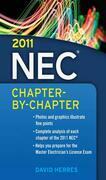 2011 National Electrical Code Chapter-By-Chapter