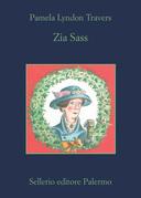 Zia Sass
