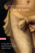 Il velo di Agata