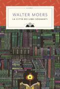 La città dei libri sognanti