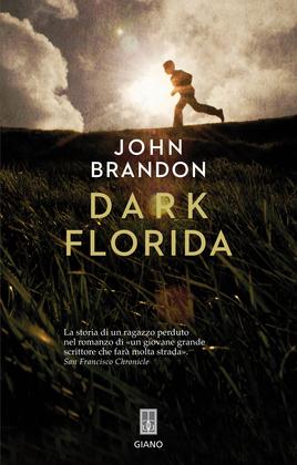 Dark Florida
