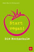 Start vegan!