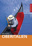 Oberitalien - VISTA POINT Reiseführer weltweit