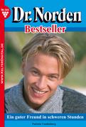 Dr. Norden Bestseller 144 - Arztroman