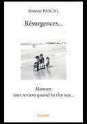 Résurgences...