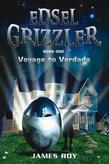 Edsel Grizzler: Voyage to Verdada