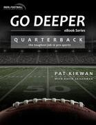 Go Deeper: Quarterback: The Toughest Job in Pro Sports