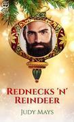 Rednecks 'n' Reindeer