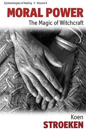 Moral Power: The Magic of Witchcraft