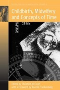 Childbirth, Midwifery and Concepts of Time
