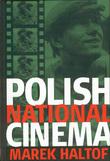 Polish National Cinema