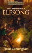 Elfsong: Song & Swords, Book II