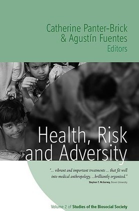 Health, Risk, and Adversity