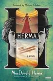 Herma: A Novel