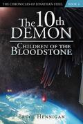 The 10th Demon: Children of the Bloodstone