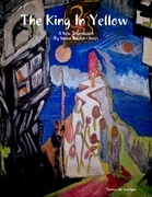 The King In Yellow : A New Translation