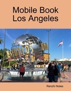 Mobile Book Los Angeles