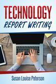 Technology Report Writing