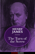 The Turn of the Screw (Diversion Classics)