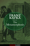 The Metamorphosis (Diversion Classics)