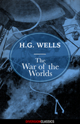 The War of the Worlds (Diversion Classics)