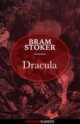 Dracula (Diversion Classics)