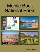 Mobile Book National Parks