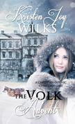 The Volk Advent
