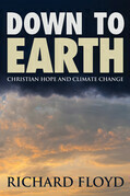 Down to Earth: Christian Hope and Climate Change