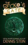 The Gecko's Gate