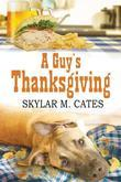 A Guy's Thanksgiving