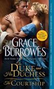 The Duke and His Duchess / The Courtship