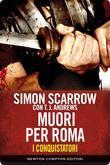 Muori per Roma