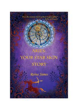All the Sun Goes Round: Tales from the Zodiac