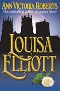Louisa Elliott: A classic love story