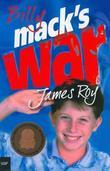 Billy Mack's War