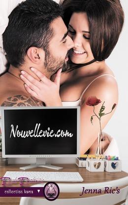 Nouvellevie.com
