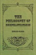 The Philosophy Of Rumpelstiltskin