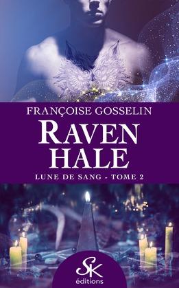 Raven Hale 2