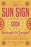 Llewellyn's 2012 Sun Sign Book
