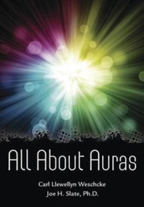 All About Auras