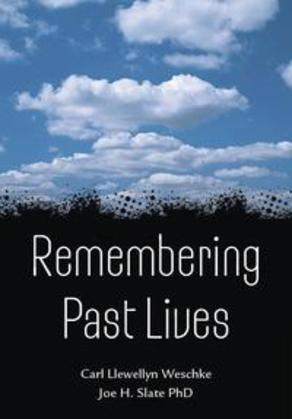 Remembering Past Lives