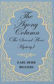 The Agony Column (The Second Floor Mystery)